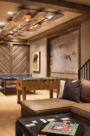 Games For Basement Rec Room by Basement Game Room Ideas For Well Basement Game Room Home Design