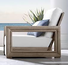 Sutherland Outdoor Furniture David Sutherland And John Hutton Rh