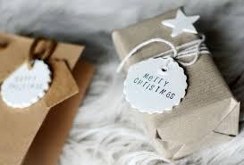 diy clay gift tags hello gwen