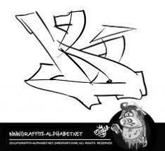 graffiti letter c graffiti alphabets pinterest graffiti