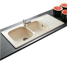 vasque evier cuisine vasque evier cuisine vasque evier cuisine cuisine en vasque evier
