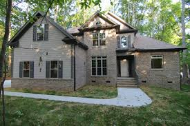contemporary craftsman home design morrisville u2013 stanton homes