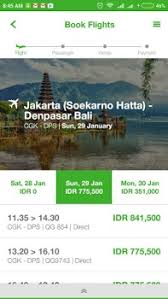 citilink trip citilink official by citilink indonesia travel local