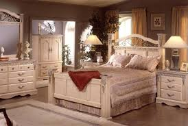 Marble Top Dresser Bedroom Set Bedroom Furniture Sets With Marble Tops And Photos