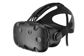 does amazon do black friday cyber monday get 100 off the htc vive during black friday the verge