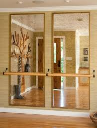 Hallway Mirrors Decorative Wall Mirrors For Fascinating Interior Spaces