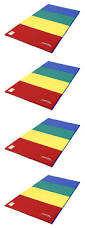 Gymnastics Floor Mat Dimensions by 100 Gymnastic Floor Mat Size Plufsig Folding Gym Mat Ikea