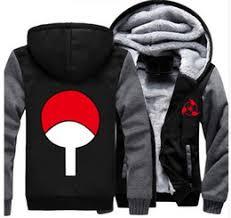 akatsuki hoodie online naruto akatsuki hoodie for sale