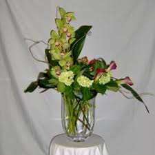houston florist greenworks flowers florists 711 louisiana st downtown