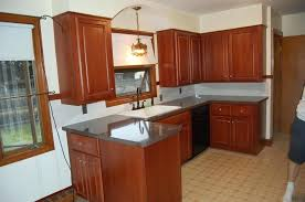 Kitchen Cabinets Furniture Kitchen Cabinet Refacing Home Depot Gorgeous Reface Kitchen