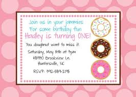 66 best donut birthday party images on pinterest donut party pj