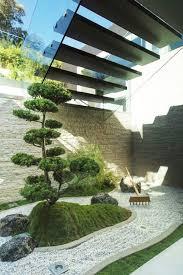 home garden interior design best 25 indoor garden ideas on garden design