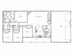 What Does Floor Plan Mean Houses With Two Master Bedrooms For Sale Split Bedroom Floor Plan