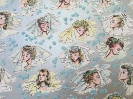 anime wrapping paper 1973 best the goose and the hound vintage wrapping paper images