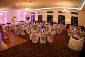 room banquet rooms buffalo ny wonderful decoration ideas unique