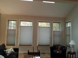 custom window treatments westchester ny david stern window
