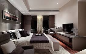 Romantic Bedroom Designs For Couples  Round Pulse A - Modern house bedroom designs
