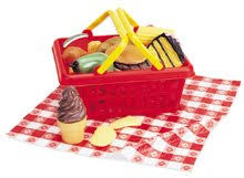 Kids Picnic Basket The Picnic Game Nutrition Education For Kids The Kids Yoga Resource