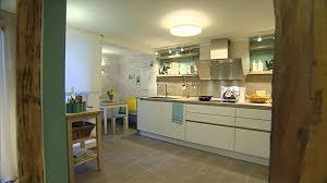 zuhause im gl ck wandgestaltung zuhause im glã ck badezimmer home design magazine www