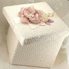 wedding keepsake box how to make a wedding keepsake box wedding keepsake boxes