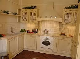 3 bedroom apartments in st louis 15 best magnolia images on pinterest paris apartments rent