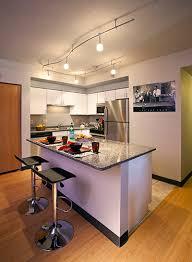 4 bedroom apartments madison wi 4 bedroom palisade apartments madison wi