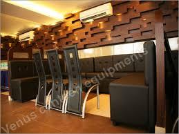 designer restaurant furniture modern italian hospitality