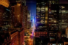 times square new years hotel packages hotel view of times square new years festivities taste terminal