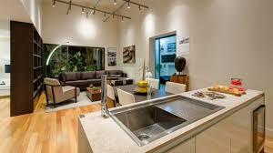 kitchen ideas for apartments kitchen ideas so you can set up a modern kitchen fresh design pedia