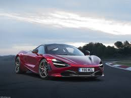 custom mclaren 720s mclaren 720s 2018 picture 5 of 95
