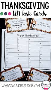 thanksgiving themed words november 2014 sara j creations
