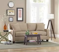 Sleeper Chaise Sofa by Sofa Chaise Sofa Microfiber Couch Chaise Lounge Sofa Sleeper