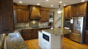 pine kitchen cabinets for sale kitchen cheap white cabinets wood cabinets cupboard paint knotty