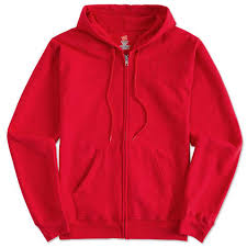 custom sweatshirts custom hooded sweatshirts free shipping