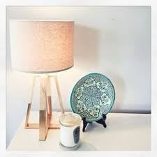 Target Copper Desk Lamp Copper Tripod Table Lamp Target Australia L I V E Pinterest