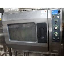 vente materiel cuisine professionnel chr discount vente de matériel cuisine pro chrdiscount com
