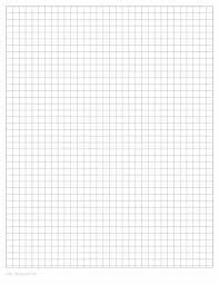 printable isometric paper a4 blank graph paper templates that you can customize paperkit