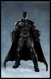 batman all games beta batman arkham origins screens u0026 artworks dc
