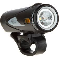 light and motion bike lights review light motion urban 350 light competitive cyclist