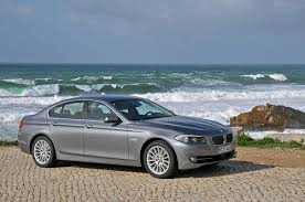 used bmw i series for sale used bmw 5 series for sale certified used cars enterprise car sales