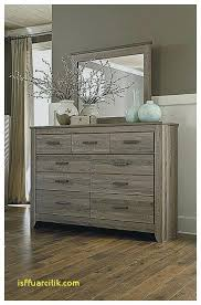 Bedroom Dresser Decoration Ideas Bedroom Dresser Ideas Master Bedroom Dresser Best Bedroom Wall