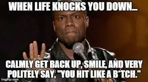 Memes Kevin Hart - love kevin hart funny quotes pinterest kevin hart memes and