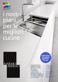 classement cuisinistes qualité classement cuisinistes qualite myfrdesign co