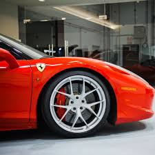 silver 458 italia index of store image data wheels pur vehicles design 4our