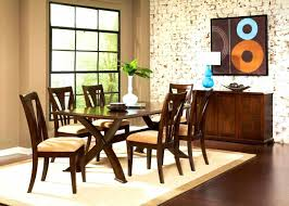 casual dining room ideas signature casual dining rooms design by coralayne casual