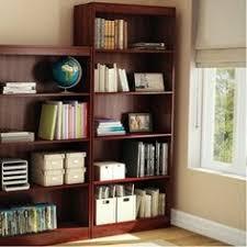 Kidkraft Princess Bookcase 76126 Bookcases 115749 Kidkraft Princess Bookcase 76126 Kids Furniture