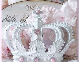 view wall bed crowns by sweetlilboutique on etsy