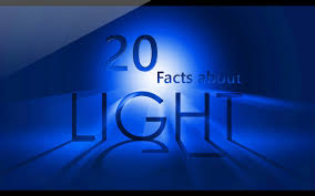 1 Light Second In Miles 20 Illuminating Facts About Light Album On Imgur