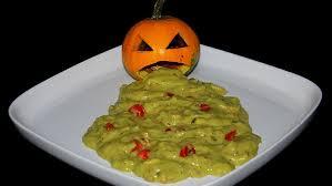 gulli cuisine guacamole d entrées recettes de cuisine gulli the