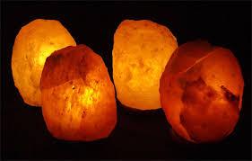 Salt Lamp Himalayan Salt Lamps Himalayan Salt Boutique